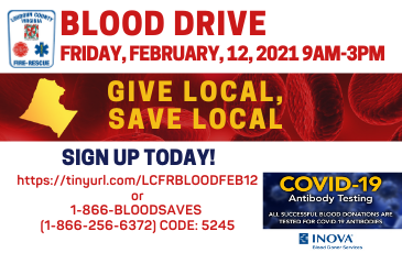 lc-cfrs and IBDS FACTR Blood Drive 2-12-21 NF